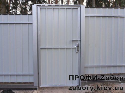 kalitka_profnast-16