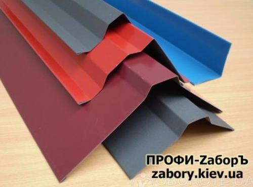 krovelnaya-gibka-3