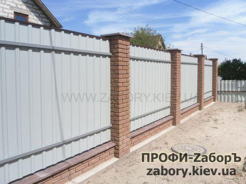 zabor_kirpich-14