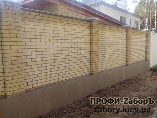 zabor_kirpich-17