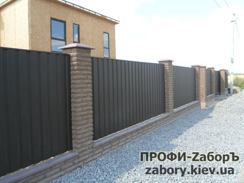 zabor_kirpich-8