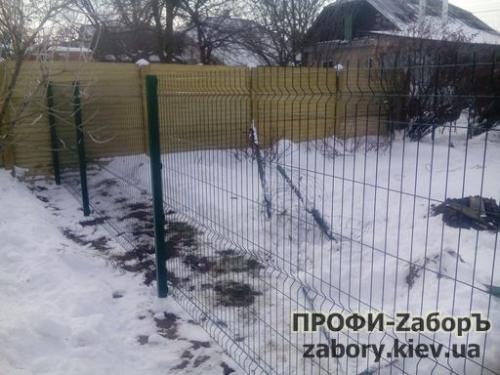 zabor_sekciya_setka-1