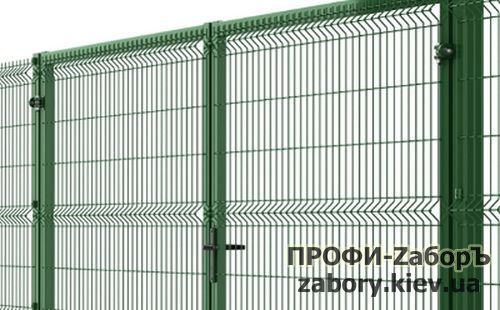 zabor_setka_polimer-4