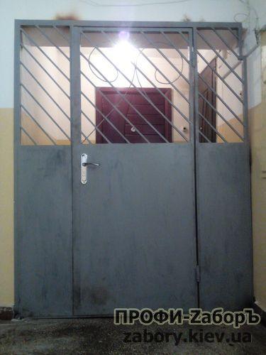 metal-dveri3
