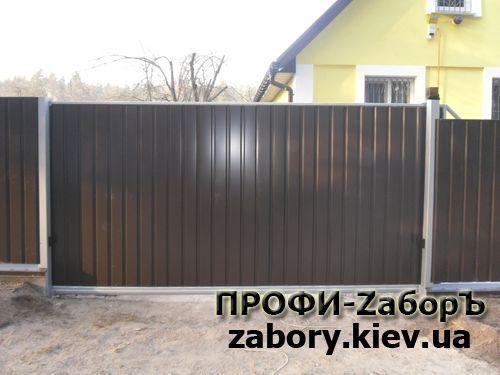 vorota_otkat-8