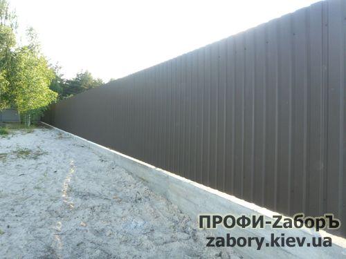 zabor_profnast-10