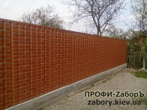 zabor_profnast-4