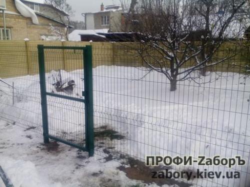 zabor_sekciya_setka-2