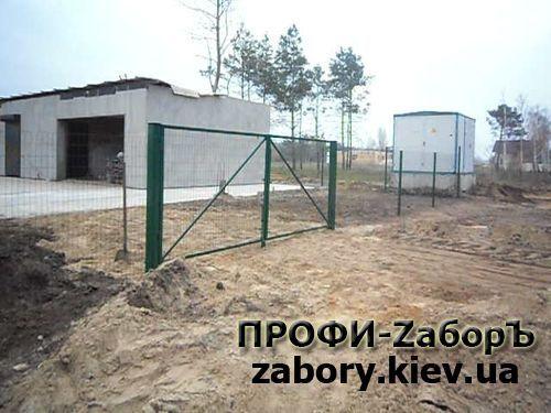 zabor_setka_polimer-6
