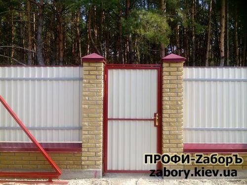 kalitka_profnast-21