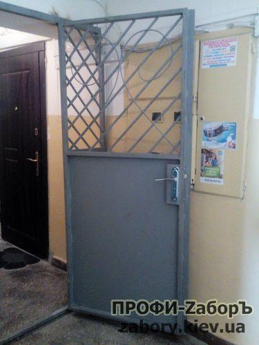 metal-dveri2