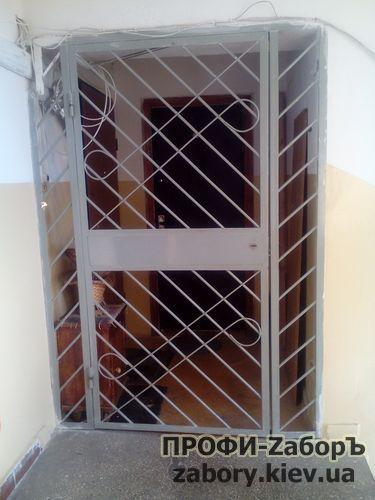 metal-dveri4