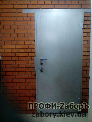 metal-dveri5