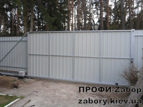 vorota_otkat-4