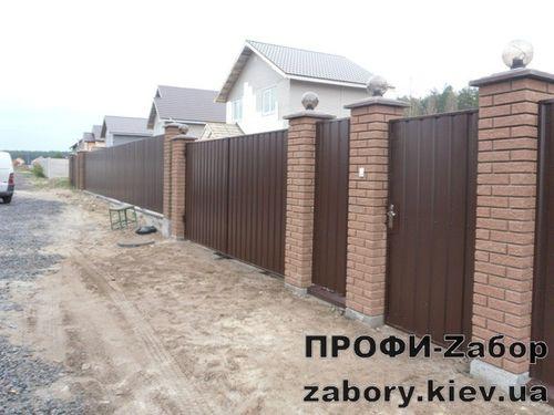 zabor_kirpich-12