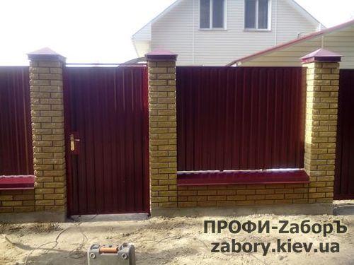 zabor_kirpich-15