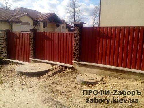 zabor_kirpich-16