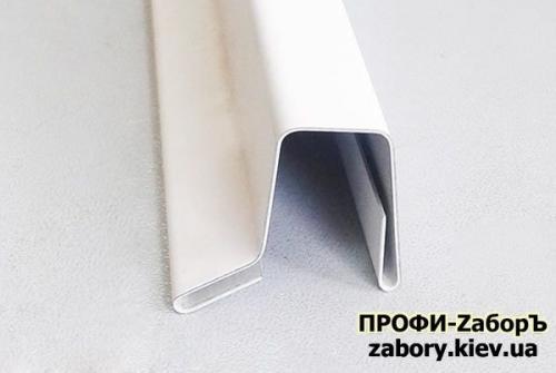 zabornaya-gibka-1