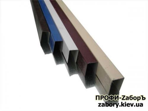 zabornaya-gibka-4